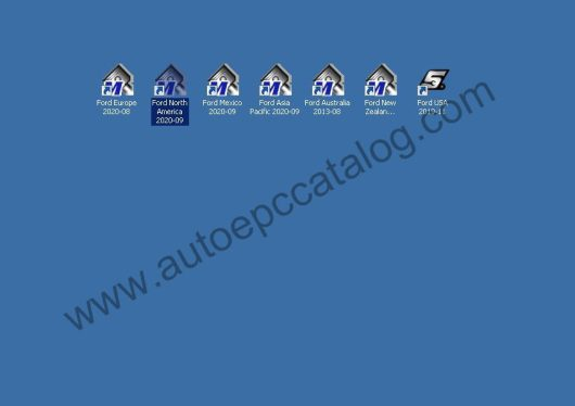09.2020 Microcat & Snap-on Ford EPC (1)