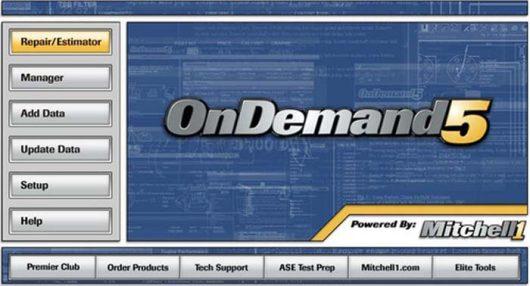 OnDemand5