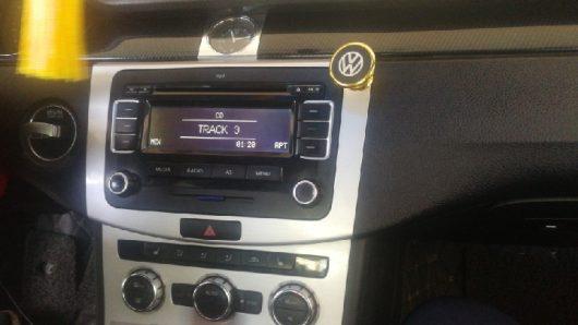 VW Audi Skoda Radio Decode Unlock Service (5)