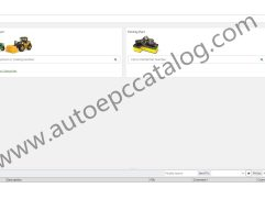 05.2021 John Deere Parts ADVISOR EPC (1)
