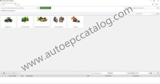 05.2021 John Deere Parts ADVISOR EPC (2)