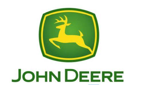 John Deere Advisor AGCFCCE Installation Service (7)