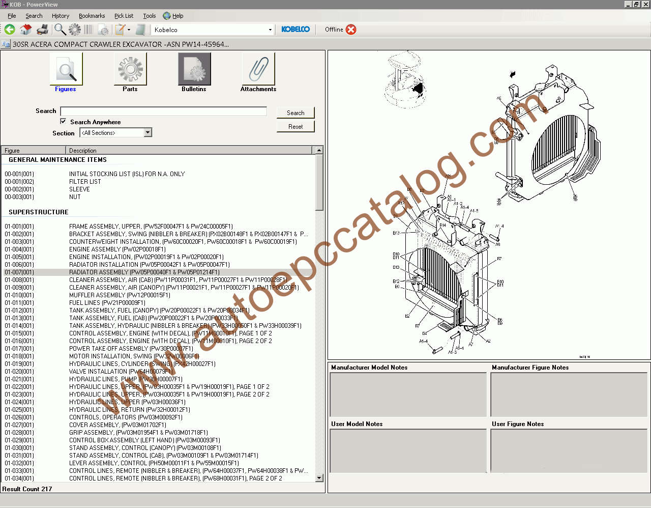 2012 Kobelco Spare Parts Catalog PowerView EPC Download & Installation on volkswagen wiring diagrams, chevrolet wiring diagrams, mustang wiring diagrams, jlg wiring diagrams, kaeser wiring diagrams, kenworth wiring diagrams, mitsubishi wiring diagrams, chrysler wiring diagrams, champion wiring diagrams, cat wiring diagrams, lull wiring diagrams, thomas wiring diagrams, terex wiring diagrams, link belt wiring diagrams, international wiring diagrams, lincoln wiring diagrams, hyundai wiring diagrams, kubota wiring diagrams, new holland wiring diagrams, ingersoll rand wiring diagrams,