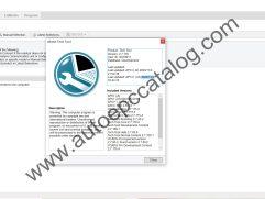 Volvo PTT 2.7.116+APCI 11.04.2020