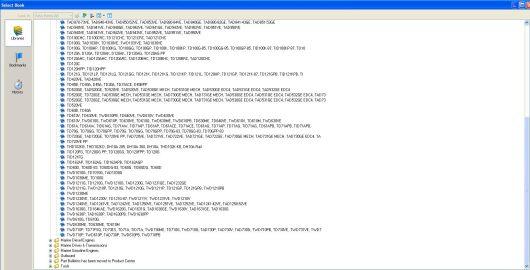 Volvo Penta EPC 6 Offline Industrial Engines Download (1)
