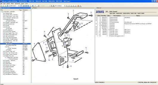 Volvo Penta EPC 6 Offline Industrial Engines Download (5)