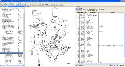 Volvo Penta EPC 6 Offline Industrial Engines Download (6)