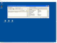 Caterpillar Injector Trim Files Downloadsaildigital