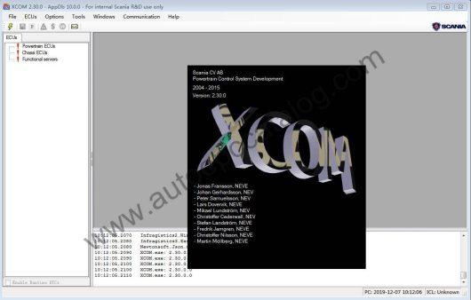Scania XCOM V2.30+Dongle Emulator Download (1)