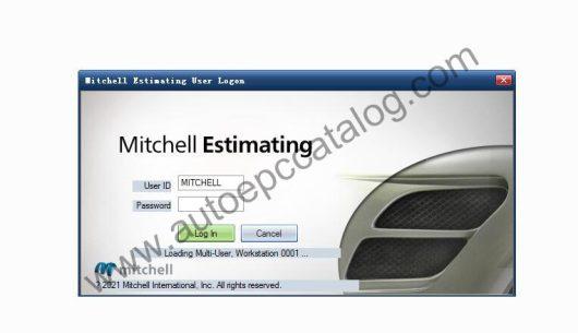 Mitchell_Ultramate_7.1.240_(02.2021) (1)