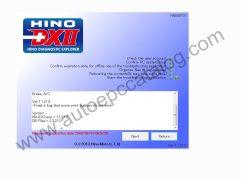 2021 HINO DX2 1.1.21.3 (1)