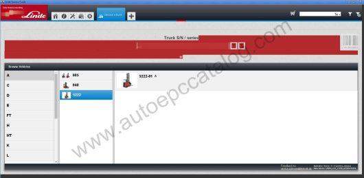 Linde Service Guide LSG V5.1.4 Download & Installation Service (1)