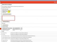 Bobcat Service Analyzer 89.06 (1)