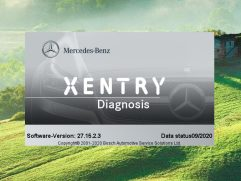 09.2020 Benz Xentry-1