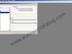 Honda EPC 01.2021 VMware (1)