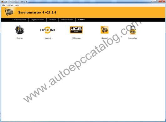 JCB SM 4.21.2.4 (8)