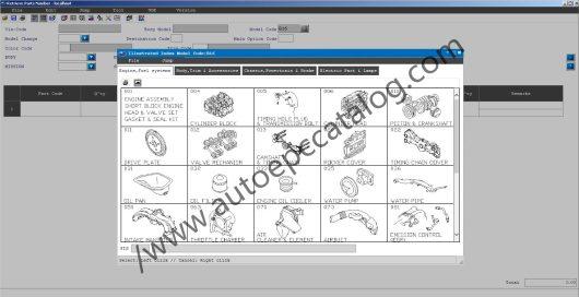11.2020 Subaru EPC (2)