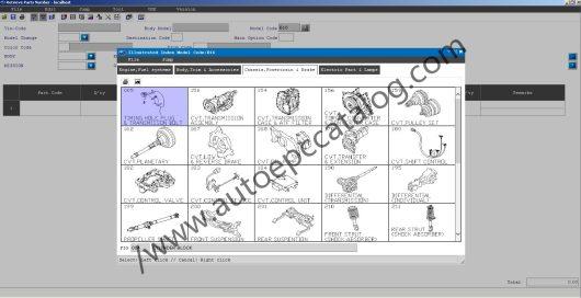 11.2020 Subaru EPC (4)