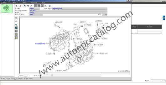 11.2020 Subaru EPC (6)