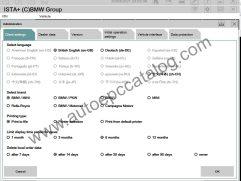 BMW Rheingold ISTA+ 4.28.22 (1)