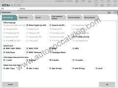 BMW Rheingold ISTA+ 4.31.21 (1)