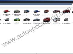 02.2021 Jeep Chrysler Dodge RAM EPC-2
