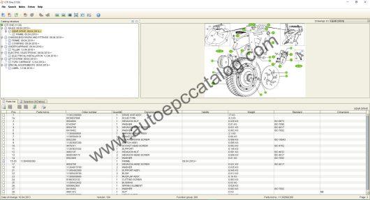 Still Steds Navigator Forklifts Download & Installation Service (6)