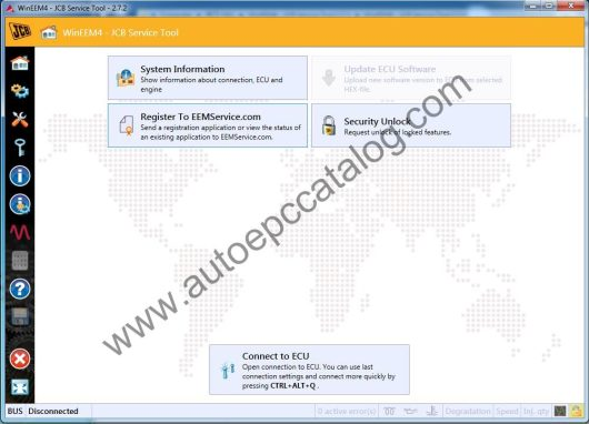 WinEEM4s JCB Service Tool 2.7.2 Download & Installation Service (1)