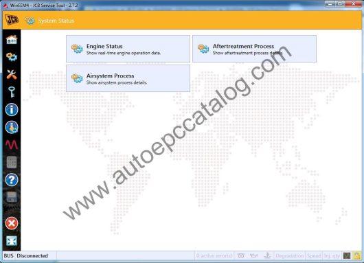 WinEEM4s JCB Service Tool 2.7.2 Download & Installation Service (2)