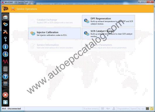 WinEEM4s JCB Service Tool 2.7.2 Download & Installation Service (3)