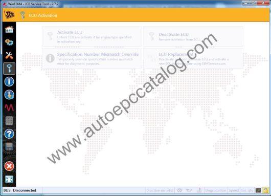 WinEEM4s JCB Service Tool 2.7.2 Download & Installation Service (4)