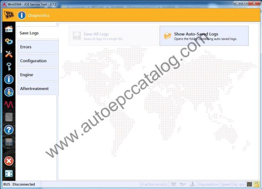 WinEEM4s JCB Service Tool 2.7.2 Download & Installation Service (5)