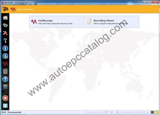 WinEEM4s JCB Service Tool 2.7.2 Download & Installation Service (7)