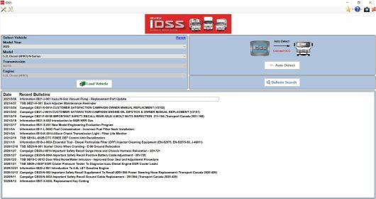 06.2021 US-IDSS