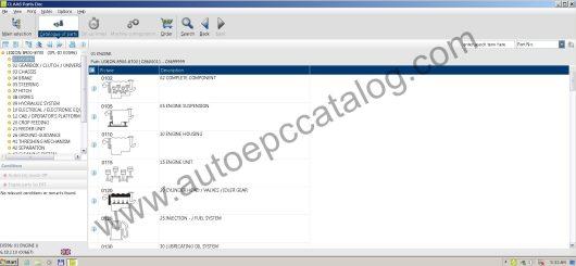 Claas Parts Doc 2.2 02.2021 (3)