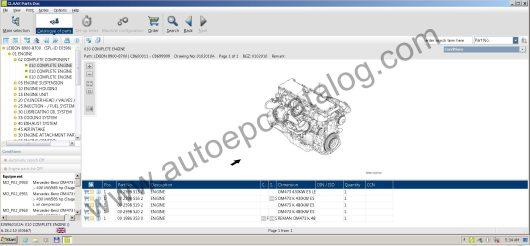 Claas Parts Doc 2.2 02.2021 (5)