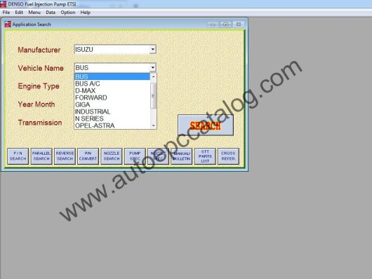 DENSO Fuel Injection Pump ETSI 2017 Download (4)