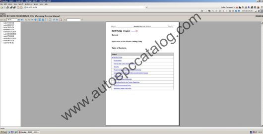 Valtra Tractor Service Manual Europe 05.2017 Download & Installation (4)